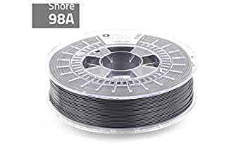 Best 3D Printer Filament Brand 76
