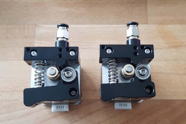 Zonestar P802QR 3D Printer Review 5