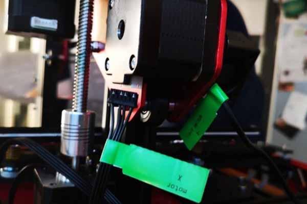 Tevo Flash 3D Printer Review 5