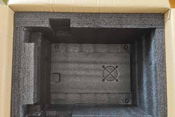Artillery Genius 3D Printer Review 3
