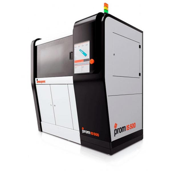 Anisoprint ProM IS 500 3D Printer Review 1