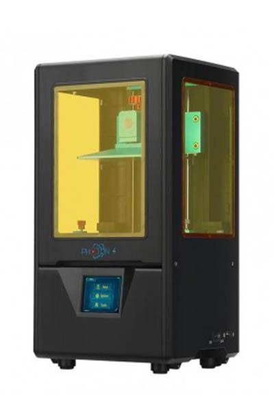 Best Resin 3D Printer Under $500 5