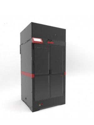 Modix Big 120Z 3D Printer