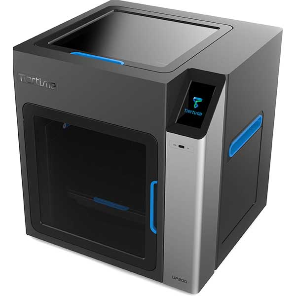 7 Best 3D Printers for ABS and Nylon 9