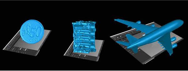 Scantech KSCAN20 3D Scanner Review 2