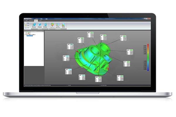 Scantech KSCAN20 3D Scanner Review 9