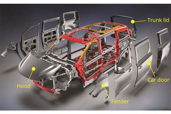 Scantech KSCAN20 3D Scanner Review 13