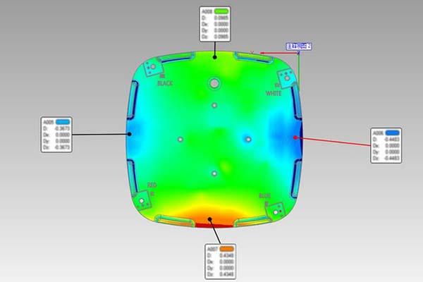 Scantech KSCAN20 3D Scanner Review 20