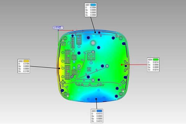 Scantech KSCAN20 3D Scanner Review 21