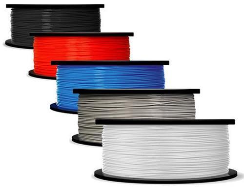 Delta Wasp 60100 3D Printer Review 10