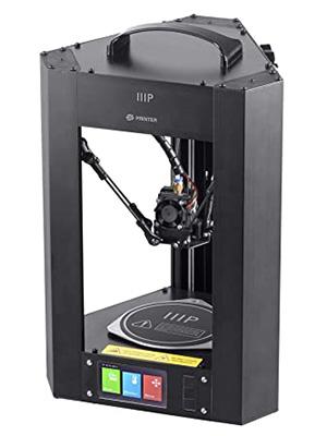 Best Delta 3D Printer 1