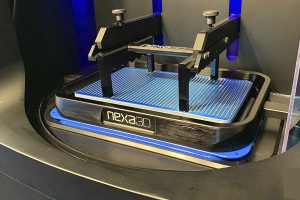 Nexa3D NXE400 Review 5