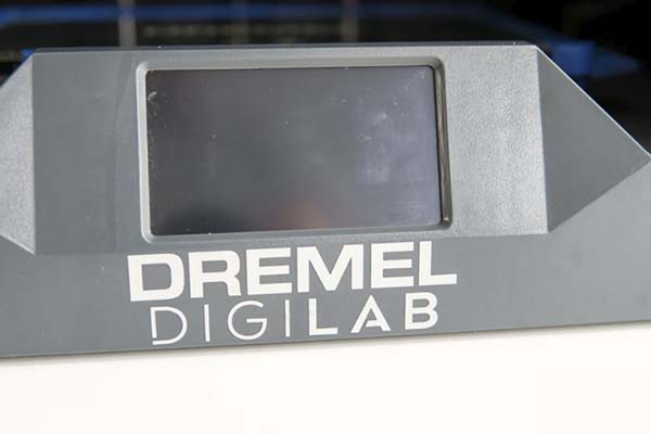 Dremel DigiLab 3D45 3D Printer Review 11