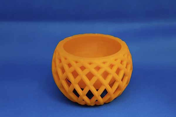 Qidi Tech X-Max 3D Printer Review 4