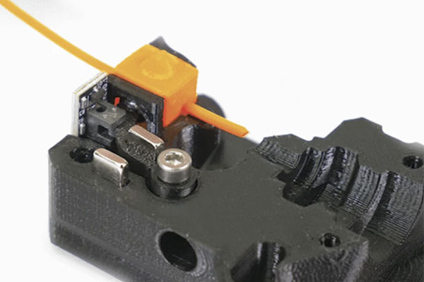 Prusa i3 MK3S 3D Printer Review 1