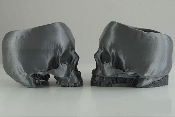 Prusa i3 MK3S 3D Printer Review 4