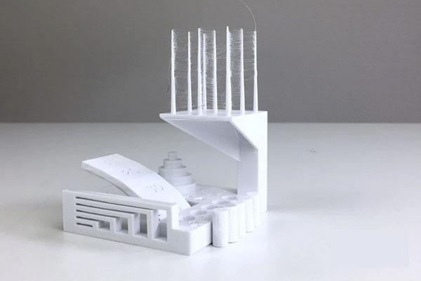 Prusa i3 MK3S 3D Printer Review 6