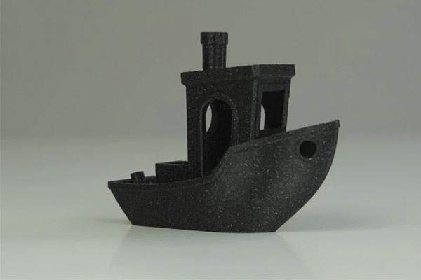 Prusa i3 MK3S 3D Printer Review 5