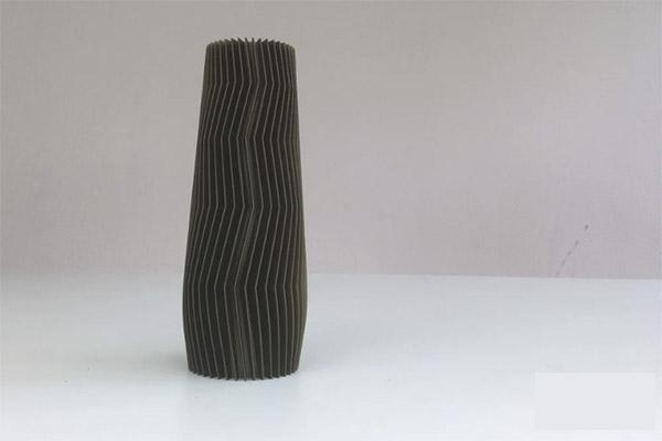 Prusa i3 MK3S 3D Printer Review 7
