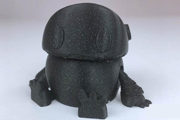 Prusa i3 MK3S 3D Printer Review 9