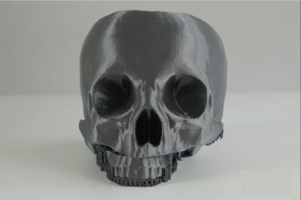 Prusa i3 MK3S 3D Printer Review 12