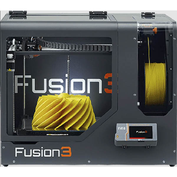 Fusion3 F410 Review 2