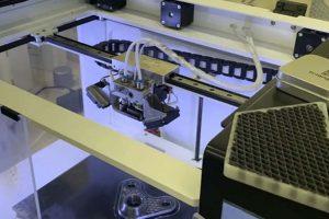 Anisoprint Composer A3 3D Printer Review