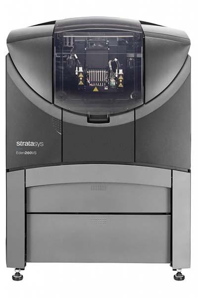 Best 3D Printer for Dentistry 1