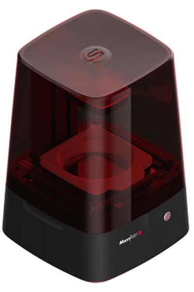 Best 3D Printer for Dentistry 3