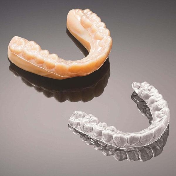 Best 3D Printer for Dentistry 6