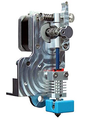 Micro Swiss Direct Drive Extruder