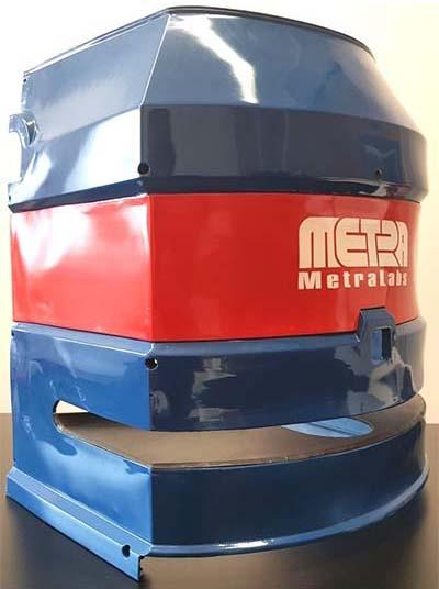 Modix Big Meter Review 10