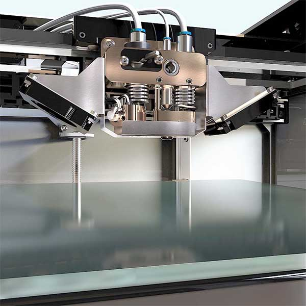 Anisoprint Composer A3 3D Printer Review 5