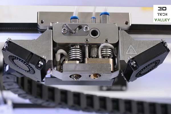Anisoprint Composer A3 3D Printer Review 8