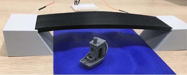 Anisoprint Composer A3 3D Printer Review 10