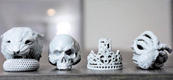 FlashForge Hunter Resin 3D Printer Review 2