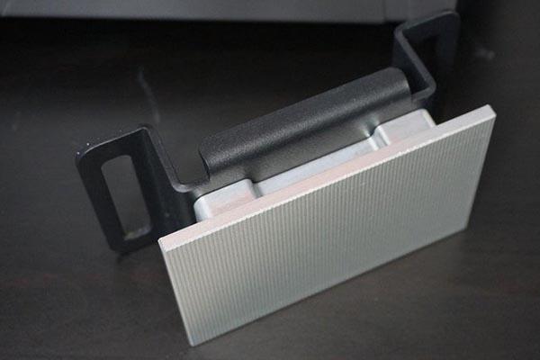 FlashForge Hunter Resin 3D Printer Review 8