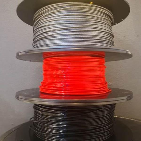 Modix Big 40 3D Printer Review 8