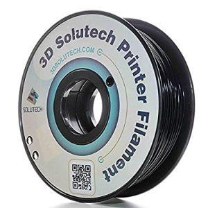3D Solutech PLA