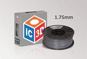 IC3D PLA filament