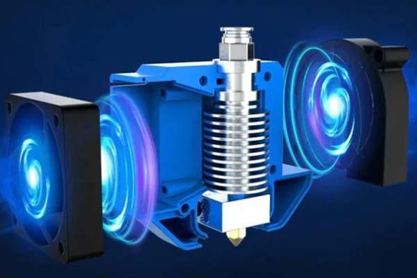 Creality3D CR-10 V2 3D printer 25