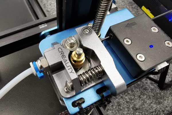 Creality3D CR-10 V2 3D printer 13