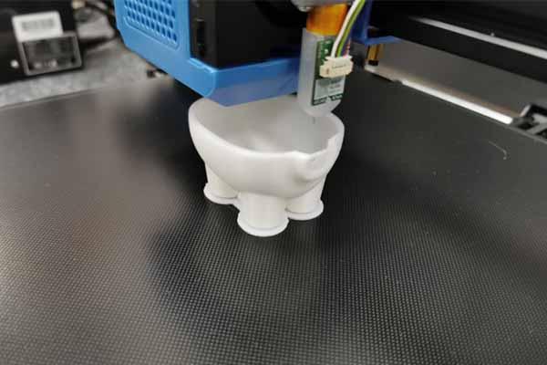 Creality3D CR-10 V2 3D printer 22