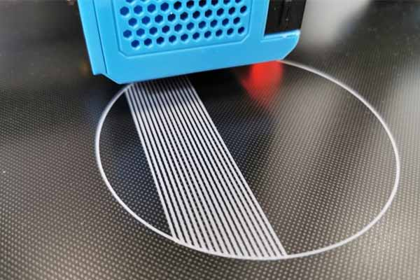 Creality3D CR-10 V2 3D printer 21