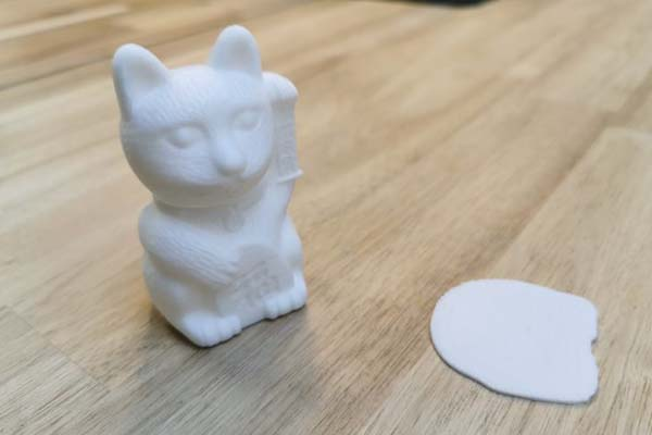 Creality3D CR-10 V2 3D printer 28