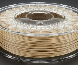 Different Types of PLA Filaments