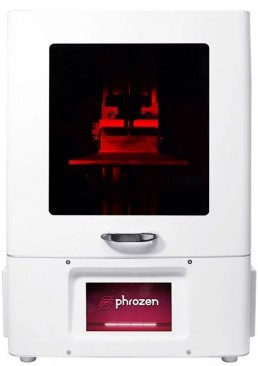 3D Printer Cyber Monday Deals 2020 (Save Up to 30%) 4