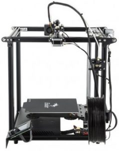 3D Printer Cyber Monday Deals 2020 (Save Up to 30%) 3
