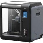 3D Printer Black Friday 2020 Deals 5