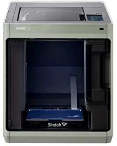 3D Printer Black Friday 2020 Deals 2